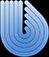 Blampey Logo